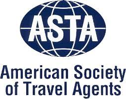 ASTA_0