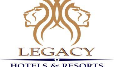LegacyHotels-logo