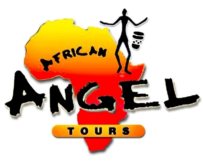 African Angel Tours and Safaris