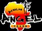 AAT-Logo-672x490