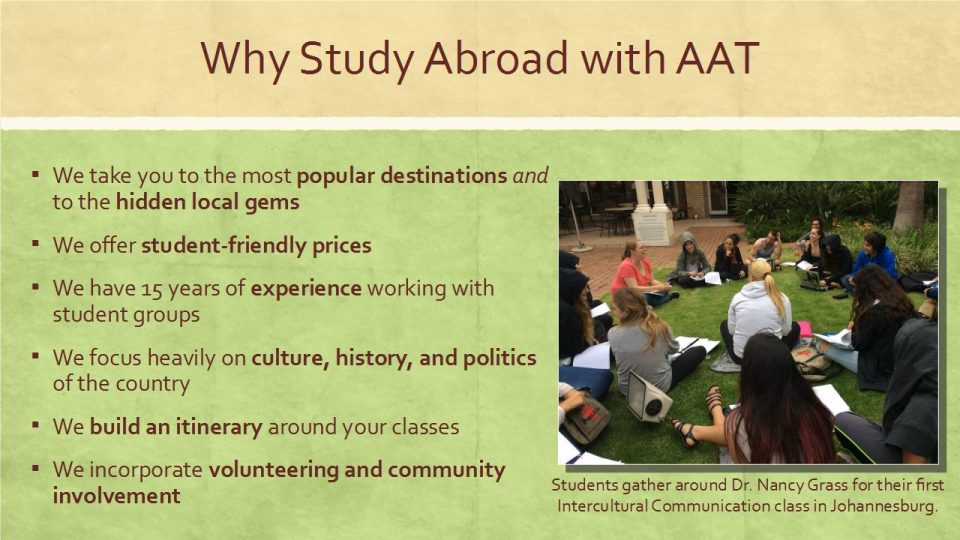 AAT Study 3