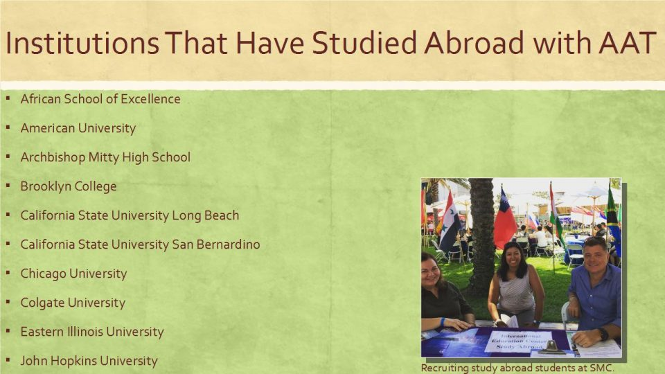 AAT Study 5