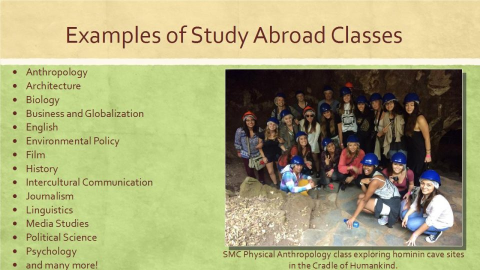 AAT Study 6
