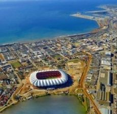 Nelson_Mandela_Stadium_in_Port_Elizabeth-900x570-410x250
