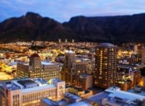 Tilt-shift-Cape-Town-600px-410x250