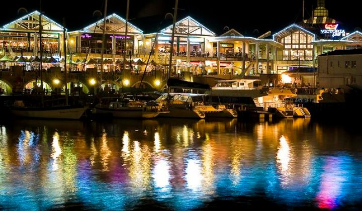 cape town waterfront5